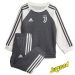 juve-baby-anzug
