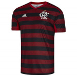 flamengo-away-shirt