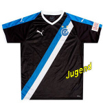 grasshopper-away-shirt-j