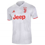 juventus-away-shirt