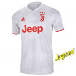 juventus-away-shirt-j