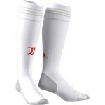juve-away-socks