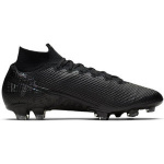 nike-mercurial-superfly7