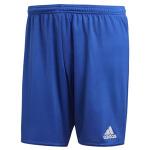 adidas-parma-shorts