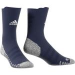 adidas-socks-tief