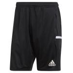 adidas-team-shorts
