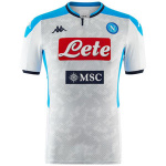 napoli-third-shirt