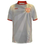 mazedonien-away-shirt