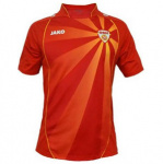 mazedonien-home-shirt