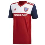 fc-dallas-home-shirt