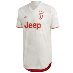 juve-auth-away-shirt