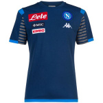 napoli-trainingsshirt