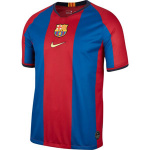 barcelona-elc-shirt