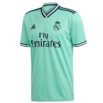 real-madrid-third-shirt
