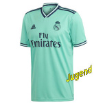 real-madrid-third-shirt-j