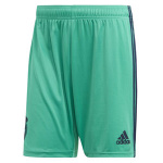 real-madrid-shorts
