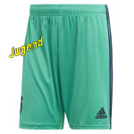 real-madrid-shorts-j