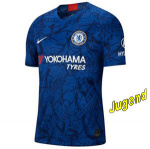 chelsea-home-shirt-youth-j