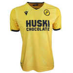millwall-fc-away-shirt