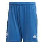 juventus-third-shorts