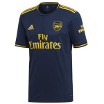 arsenal-third-shirt