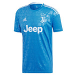 juve-third-shirt