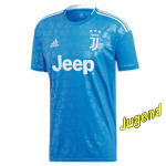 juve-third-shirt-j