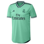 real-madrid-auth-third-shir
