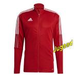 adidas-trainingsjacket-j5