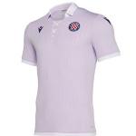 hajduk-split-third-shirt