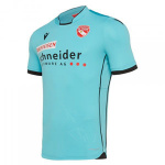 fc-thun-away-shirt