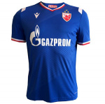 roterstern-away-shirt