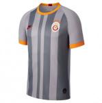 galatasaray-third-shirt