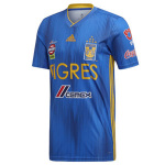 unal-tiger-away-shirt