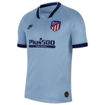 atletico-third-shirt