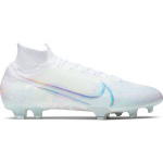 nike-mercurial-superfly