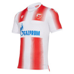 red-star-home-shirt