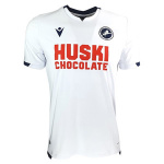 millwall-third-shirt
