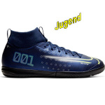 nike-mercurial-superfly-j
