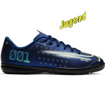 nike-mercurial-jr