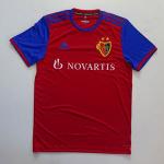 fc-basel-home-shirt
