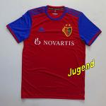 fc-basel-home-shirt-j