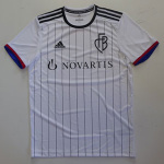 fc-basel-away-shirt