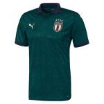 italien-third-shirt