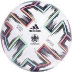 adidas-matchball