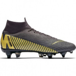 nike-superfly6-elite-anti