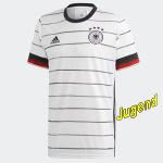 deutschland-home-shirt-j