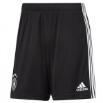 deutschland-home-shorts