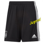 deutschland-home-shorts-j
