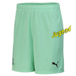 schweiz-tw-shorts-youth-j